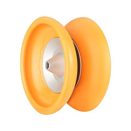 Elliot 3512137 Henrys YoYo Viper orange