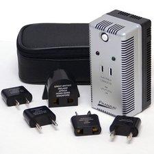 travel-smart-2000w-auto-adjust-foreign-voltage-converter-set