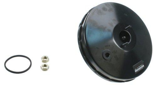 ATE W0133-1647291 Power Brake Booster