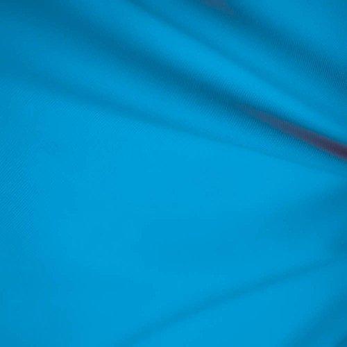 1 X Turquoise 60