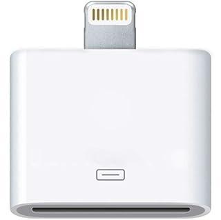 Lightning to 30-Pin Adapter (B009A5EIWC) | Amazon Products