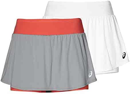5ed1133e2c Shopping Tennis Express - $25 to $50 - Active Skirts - Active ...