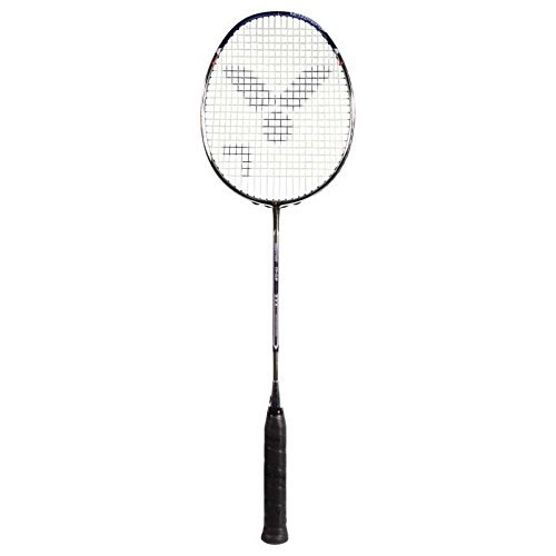 bdddcd482d5 Buy Victor T I 10 Badminton Racquet Online at Low Prices in India -  Amazon.in