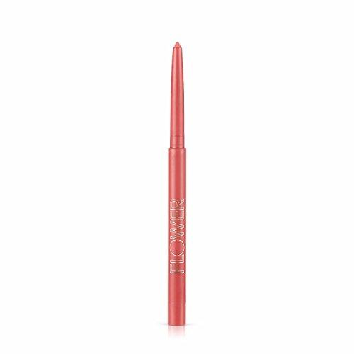 Flower Beauty Petal Pout Lip Liner Rose LL4 -