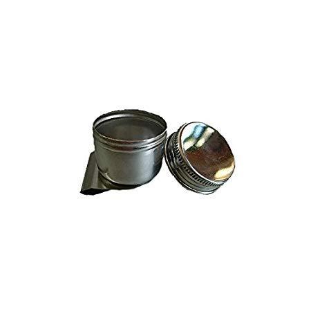 Art Alternatives Palette Cup