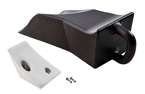/Mulchen Kit Gra 48 Bosch Kit Mulchen Gra 48/