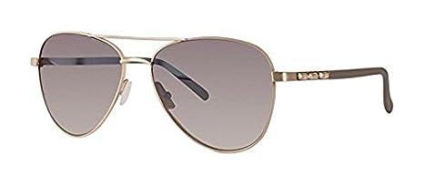 Vera Wang Womens Ailey Sunglasses
