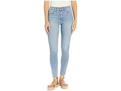 Joe's Jeans Women's Charlie HIGH Rise Skinny Ankle Jean, Chloe, 27