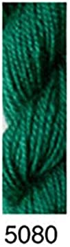 IMPRESSIONS--by Caron-5060-PINE GREEN-1 36 yd skein with this listing