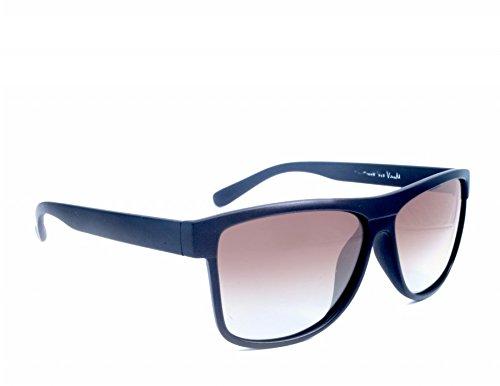 8834ffad6f MacV Eyewear - 28219P - C - Full-Frame - Medium - Wayfarer - Brown ...
