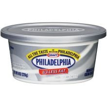 kraft-philadelphia-brick-cream-cheese-8-ounce-24-per-case