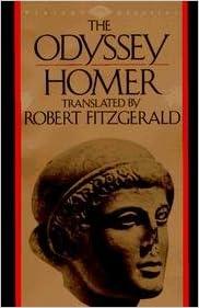 The Iliad (Signet Classics) , Homer, Signet Classics