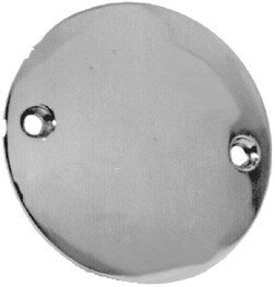 V-Factor 66716 Ignition Timer Covers For Big Twin And - Cam 88 Ignition Twin