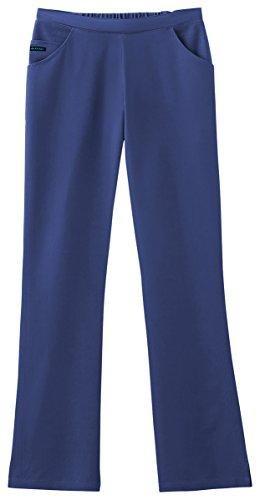 Ladies 5 Pocket Pant - 9