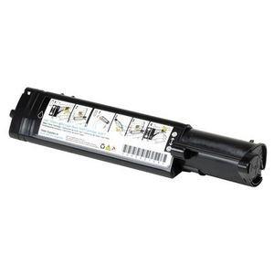 Printer 3100cn (dell printer accessories k4971 dell 3100cn/3000cn 4k black toner cartridge 310-5726 by DELL PRINTER ACCESSORIES)