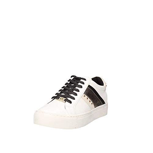 Sneakers Gattinoni Femme PINCH0814WCL roma 39 wqqaCOE8
