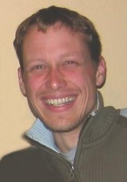 Ingmar Wendland
