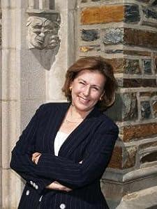 Hanna Hasl-Kelchner
