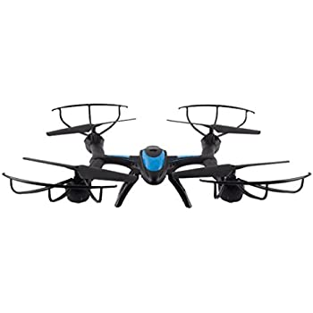 4958 Fayee Fy603 Quadcopter Parts Blades Guards Black Smart Egg Samo M7s Altitude Hold as well Tough Copter Ii Crash Resistant moreover 2kqOtIC besides Dronium Two Blade Guards also Fq777954 Mini Wifi Rc Quadcopter C 38 898. on wifi rc helicopter