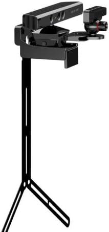 ORB 2-in-1 Kinect Sensor and PlayStation Move Camera Support (PS3/Xbox 360) [Importación inglesa]: Amazon.es: Videojuegos