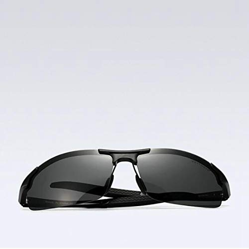 Driving A MG Outdoor Soleil Defect Hommes polarisées al Sun Beach Lunettes Ultraviolet de Visor conducteur Sports B0fOxnZqx