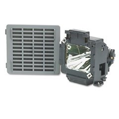ELPLP15 Replacement Projector Lamp for PowerLite 600p/800p/810p/811p/820p