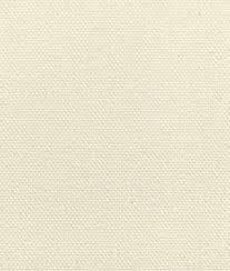 5 Yard Bolt Natural 10 Oz Canvas - Cotton Duck Canvas Cloth