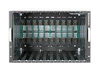 Supermicro SBE-710E-R42 Enclosure by Supermicro