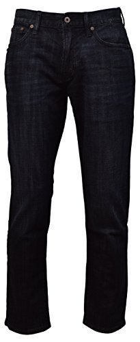 Lucky Brand Jeans 221 Original Straight