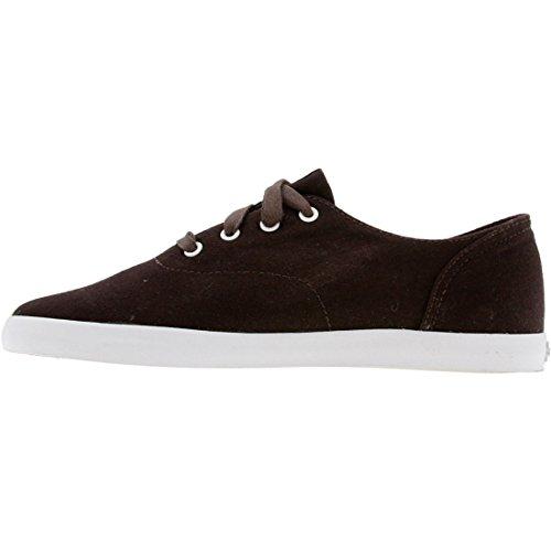 Supra WRAP - Zapatillas de lona hombre marrón - Brown - BROWN
