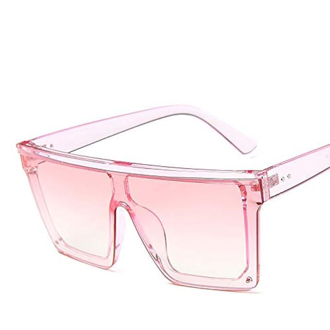 Custodia Occhiali Grande Super Donna Moda Per Zuen Vintage Quadrata Montatura Protezione Donna All'aperto Stile inclusa Viaggio Occhiali e Con Da Polarizzata Sole