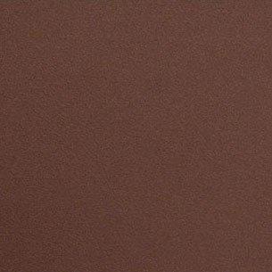 Amazon | 壁紙サンプル ブラウン...