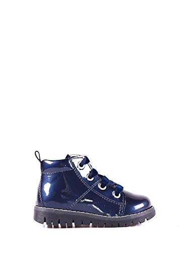 Primigi 2376600 Enfant Primigi Bleu Sneakers 2376600 Sneakers Enfant ATxwvv
