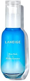 Laneige New Water Bank Hydro Essence 70ml 2018 Renewed Ver. for oily skin