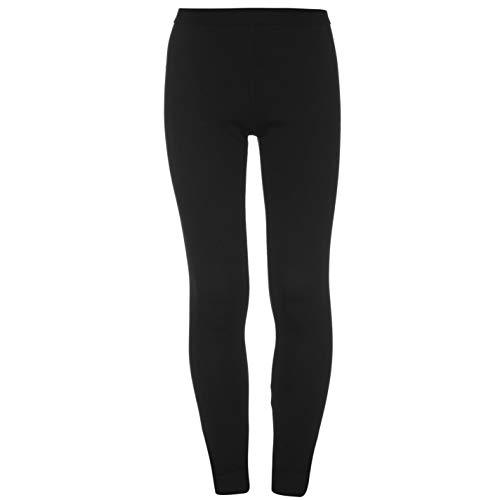 d594f98d7ac95 Chaussures Pantalon Ski Salopettes Garçon Campri Enfant Noir Pantalons  Thermique zOnxqwgw6