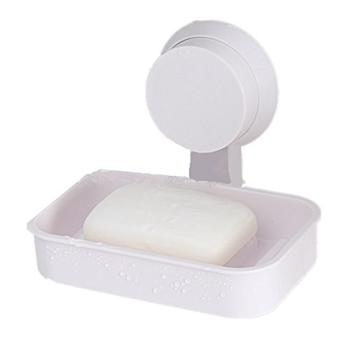 zah-single-vacuum-sucker-soap-box-soap-holder-suction-plastic-soap-dish-for-shower-kitchen-white