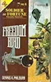 Freedom Bird, Dennis K. Philburn, 0812512103