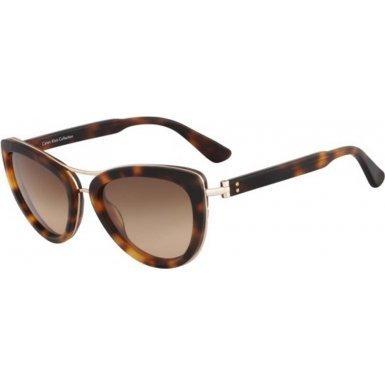 Calvin Klein Sunglasses 7951