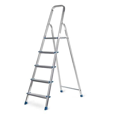 Gierre escalera para uso doméstico: Amazon.es: Bricolaje y herramientas