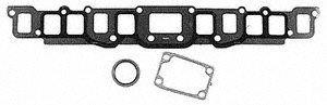 MAHLE Original MS15510 Intake and Exhaust Manifolds Combination Gasket