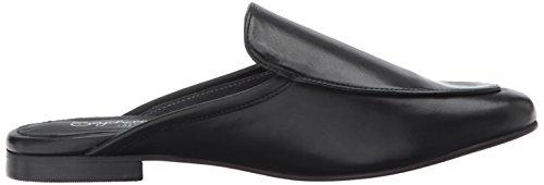 Femmes De Chaussures Mule Black Seychelles dXazqwd