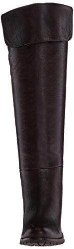 Seychelles Dark Brown Boot Alexandrite Western Women's xrqPUwFxz