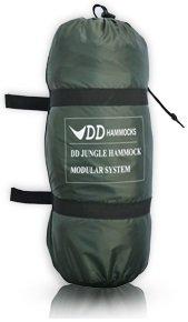 dd jungle hammock bivi modular camping system   new dd jungle hammock bivi modular camping system   new  amazon co uk      rh   amazon co uk