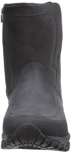 Merrell Men's Shiver Waterproof Boot