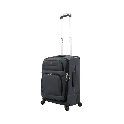swissgear-spinner-luggage-collection-gray-20-spinner