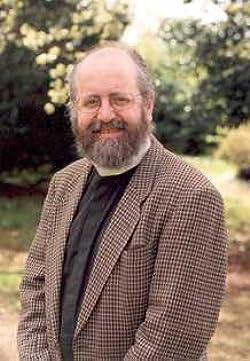 Mark D. Chapman