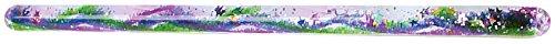 31shEkgqSgL - Toysmith Spiral Mystical Glitter Wand (Assorted Colors)