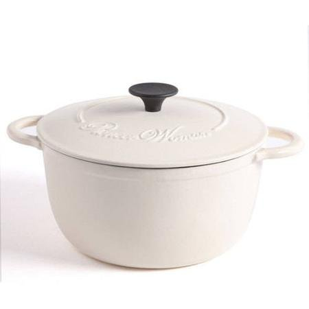 faberware ceramic cookware set - 7