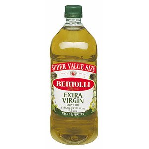 bertolli-extra-virgin-olive-oil-51-ounce-bottle-pack-of-6