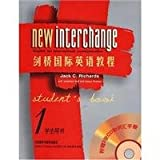 Interchange 1 book new pdf students